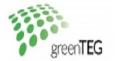 瑞士Green TEG/Green TEG