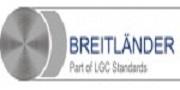 德国布兰德/Breitlander
