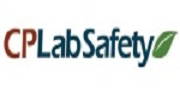 美国CP Lab Safety/CP Lab Safety