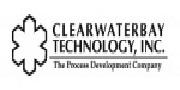 美��Clearwaterbay/Clearwaterbay
