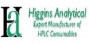 美��Higgins Analytical/Higgins Analytical