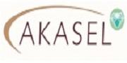 (丹麦)丹麦Akasel