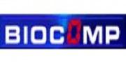 加拿大BioComp/BioComp