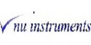 英国Nu Instruments/Nu Instruments