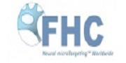 美国FHC/FHC
