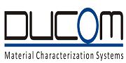 美国Ducom China/Ducom Instruments