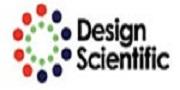 美国DESIGN/DESIGN SCIENTIFIC