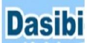 美国大西比/Dasibi