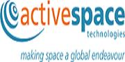 德国爱特福/Active Space GmbH
