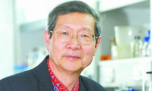 中国科学院院士陈润生:精准医学可改变医疗健康基本概念