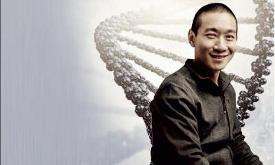 """""""韩春雨事件""""盘点:学术界能否自证清白"""