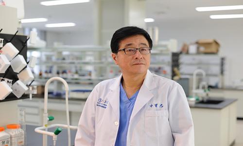 哈医大牵头的科研仪器项目《多核素肿瘤分子成像仪研制》获批