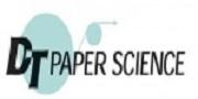 芬兰DT PAPER/DT PAPER