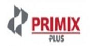 日本Primix/Primix