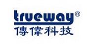上海传伟/Trueway
