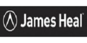 英国James heal/James heal