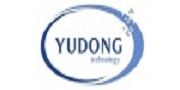上海豫东/Yudong