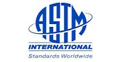美国ASTM/ASTM