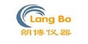 常州朗博/Langbo