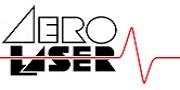 德国Aero laser/Aero laser
