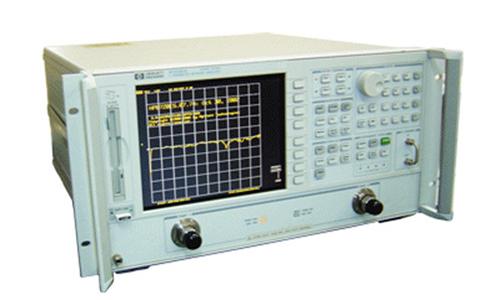 我国首台超高精度光矢量分析仪问世