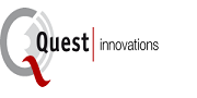 (荷�m)荷�mQuest-Innovations