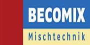 德国BECOMIX