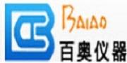 长春市百奥/baiao