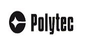 德国POLYTEC/POLYTEC