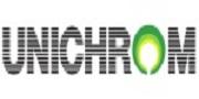 德国Unichrom/Unichrom