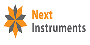 澳大利亚NI/Next Instruments