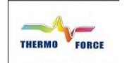 上海热力/Thermo Force