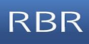 加拿大RBR