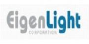 德国Eigen Light/Eigen Light