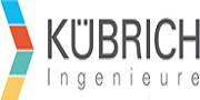 德国Kuebrich/Kuebrich