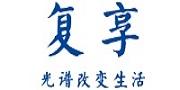 上海复享/IdeaOptics