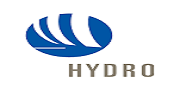 挪威海德�/HYDRO