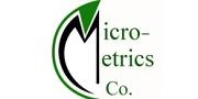 美国Micro-Metrics