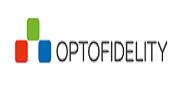芬兰欧普菲/OptoFidelity