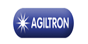 美国安捷讯/Agiltron