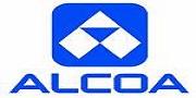 美国美国铝业/ALCOA