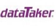 (澳大利亚)澳大利亚datataker
