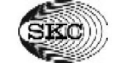 (美国)SKC