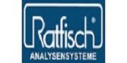 德国莱菲斯/Ratfisch