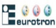 法国优创/Eurotron