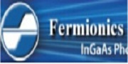 美国Fermionics/Fermionics