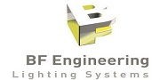 德国BF/BF-Engineering