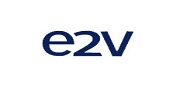 英国e2v/e2v