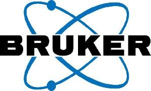 布鲁克收购电子自旋共振光谱制造商Active Spectru