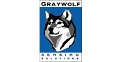 美国格雷沃夫/Graywolf